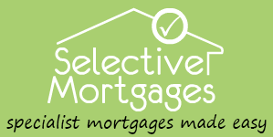 Selective Mortgages Keighley West Yorkshire - Adverse Credit Mortgage Brokers