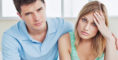 Help with Poor Credit Mortgages - Bad Credit Mortgage Specialists