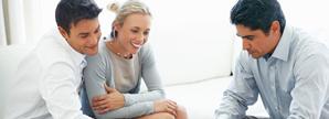 Adverse Credit Mortgage Broker